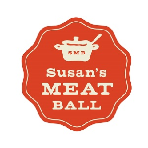 Susan's MEAT BALL(イクスピアリ・キッチン内) (スーザンズ ミートボール)