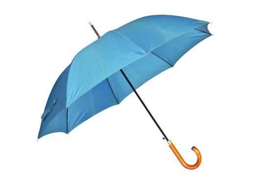 傘貸し出しサービス