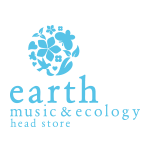 EARTH MUSIC&ECOLOGY HEAD STORE