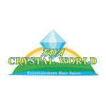 TAYA CRYSTAL WORLD