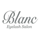 Eyelash Salon Blanc