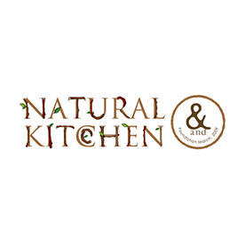 NATURAL KITCHEN &