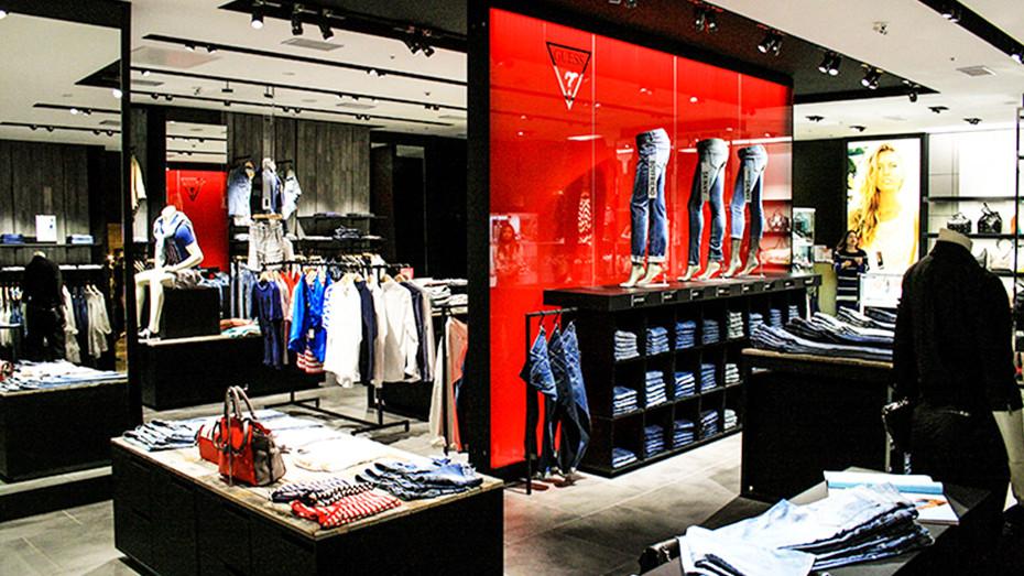 fde8b0fe330598 Shopping
