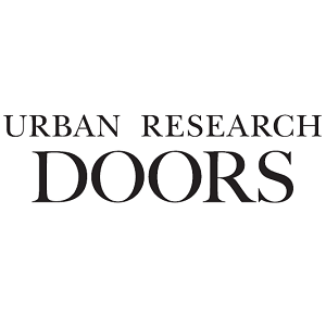 URBAN RESEARCH DOORS